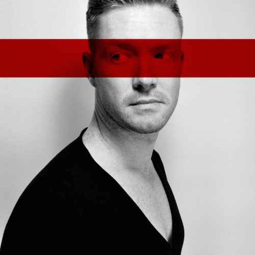 Rouge (AUS)'s avatar
