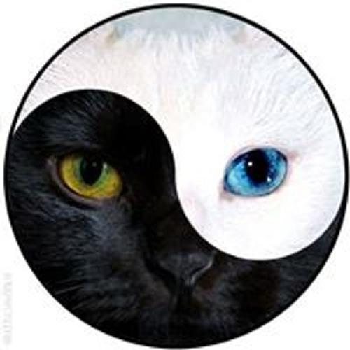 MsSammi's avatar