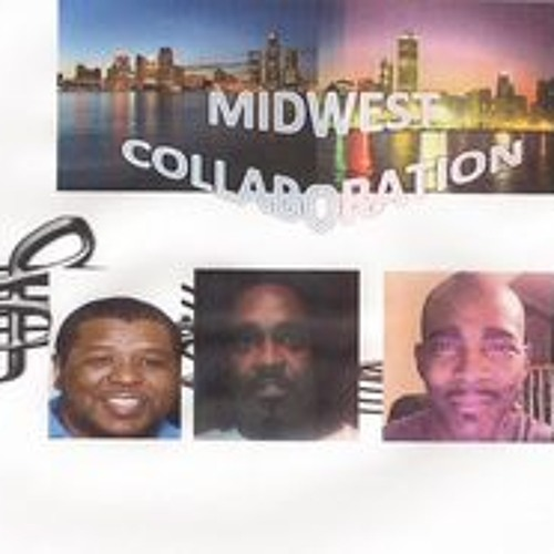 MidWest Collaboration's avatar