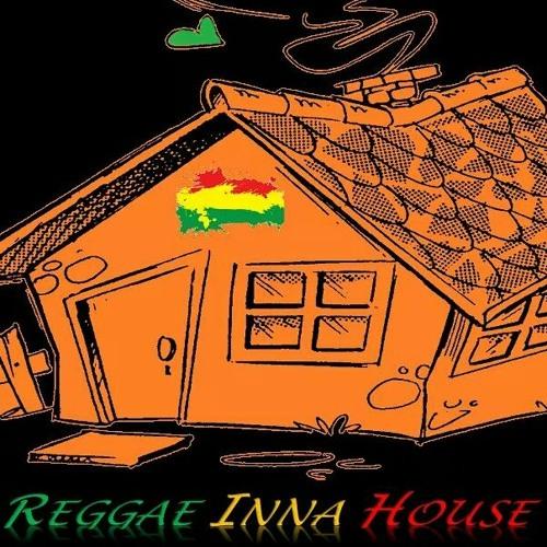 Reggae inna House's avatar