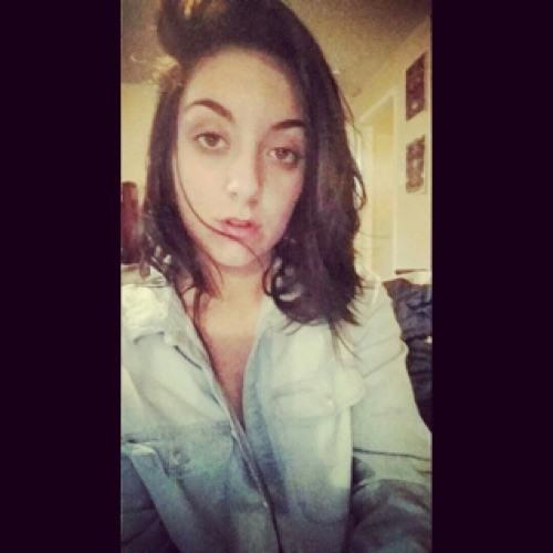 Rockya330's avatar