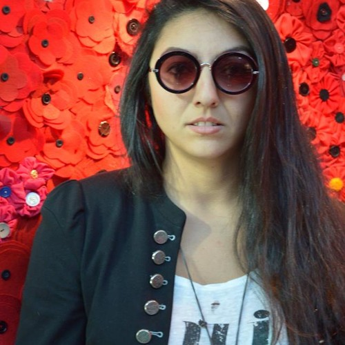 EdaTheMama's avatar