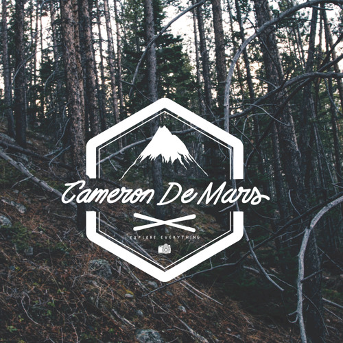 Cameron DeMars's avatar