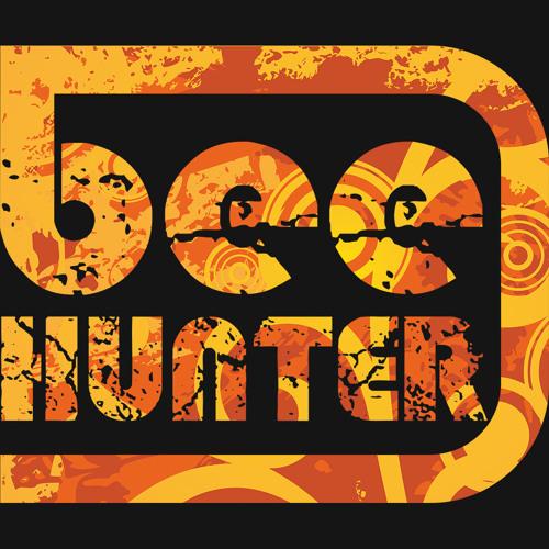 Bee Hunter's avatar