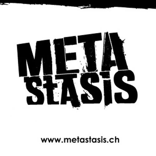 METASTASIS's avatar