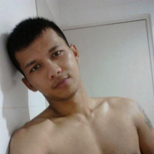 Artittayawong's avatar