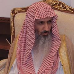 أبناؤنا والعقيدة الصحيحة للشيخ ناصر الأحمد
