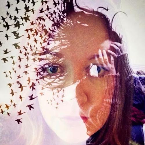 Sarah Frick's avatar
