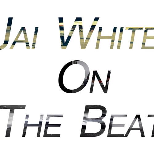 Respect Instrumental (Prod. JAi White)