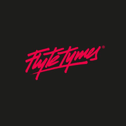 FlyteTymes's avatar