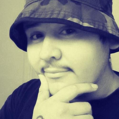 BIG homie 9 (#MUDDGM)'s avatar
