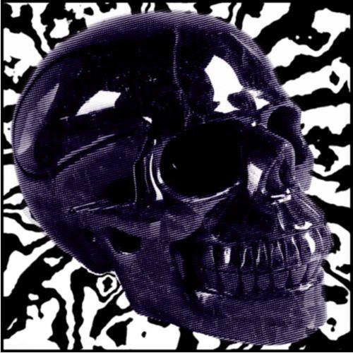 Lexx's avatar