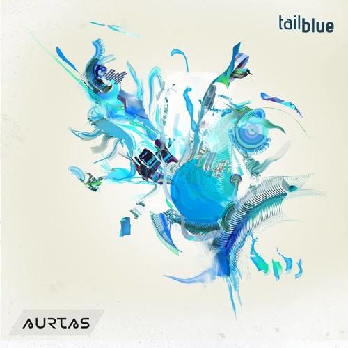 Aurtas's avatar