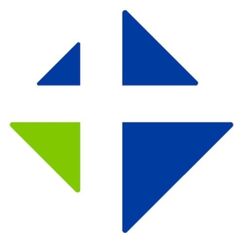 EKM's avatar