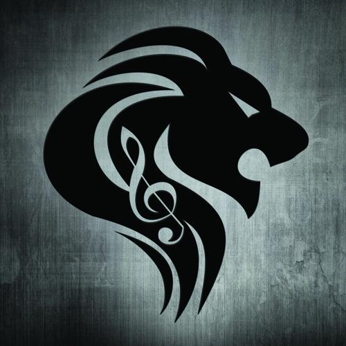 Vec Van Luke's avatar