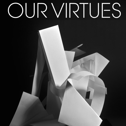 OurVirtues's avatar