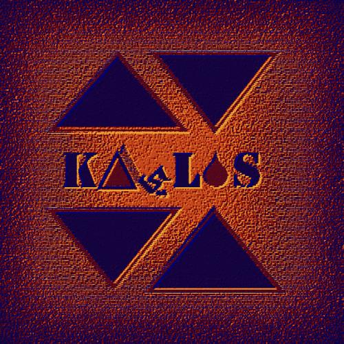 KAYLOS's avatar