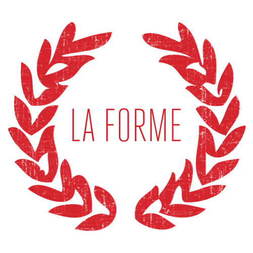 La Forme's avatar