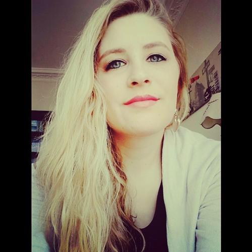 Clara Pettmann's avatar