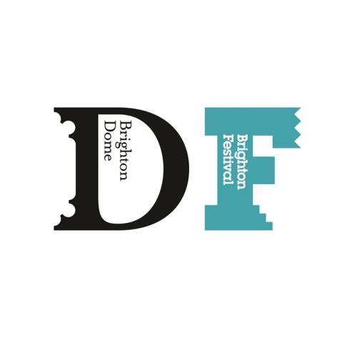 Brighton Dome & Festival's avatar