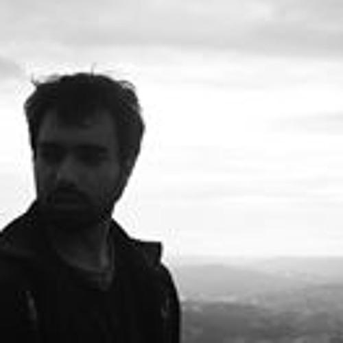 Nuno Cabrita's avatar