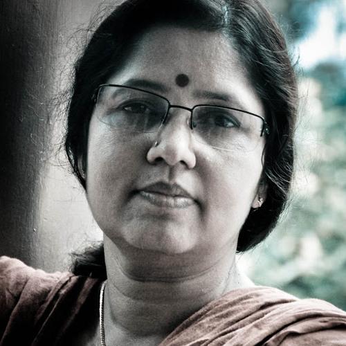 Bhoomi-ONV -ഭൂമി-ഓ എൻ വി കുറുപ്പ്