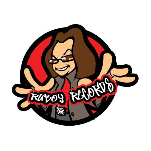 Dj Ruboy's avatar