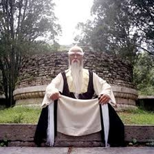 Churyumov's avatar