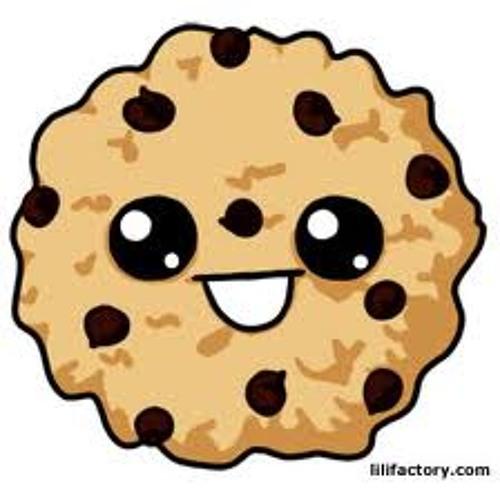cookie swirl c 1st Fan's avatar