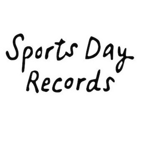 Sports Day Records's avatar