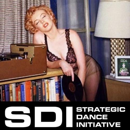 S.D.I's avatar