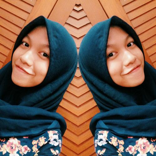virgiazira's avatar