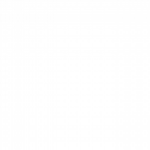 Adresse Electronique's avatar