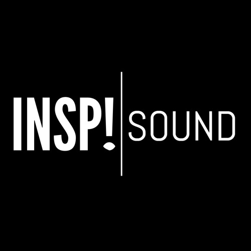 INSP! Sound's avatar