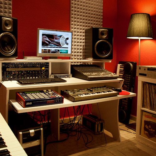 Hip Hop Samples's stream on SoundCloud - Hear the world's sounds