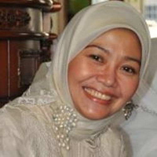 Nina Setiana's avatar