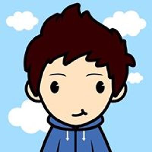 Will Huddleston's avatar