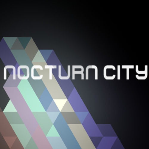 NOCTURN CITY's avatar
