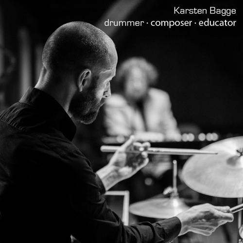 Karsten Bagge's avatar