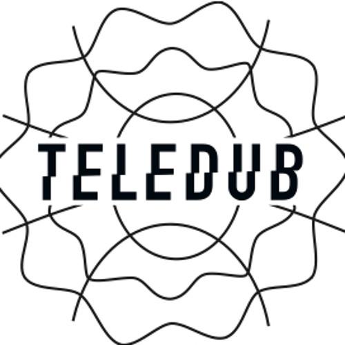 Teledub's avatar