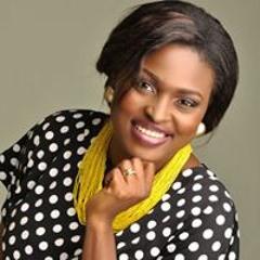 Lydia Okpara