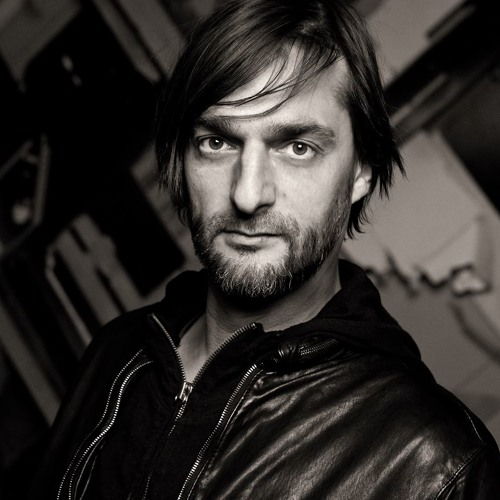Ricardo Villalobos's avatar