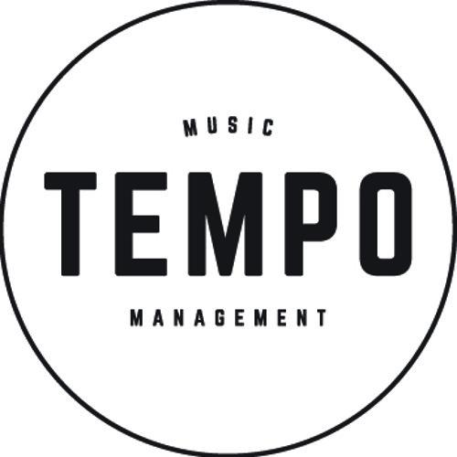 TempoMusicManagement's avatar
