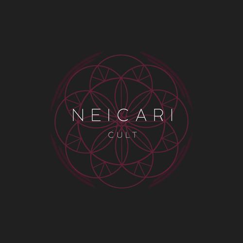 Neicari's avatar
