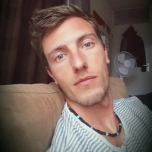 Jeroen Kieboom's avatar