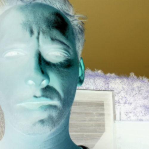 Toby 1K's avatar