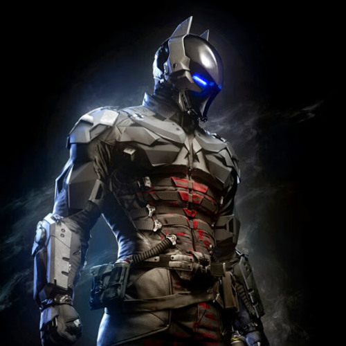 atmosphere2000's avatar