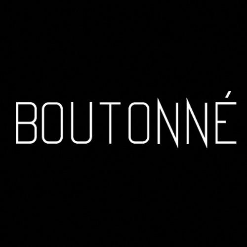 Boutonné's avatar