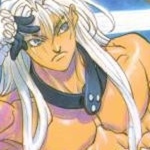 cristopeles's avatar