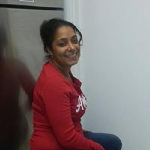 DaNita Dias Payne's avatar